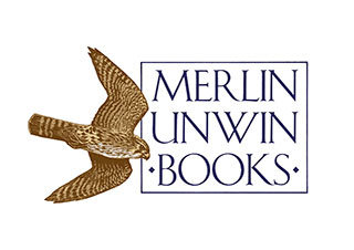 Vintage Gun Journal category advertiser: Merlin Unwin Books