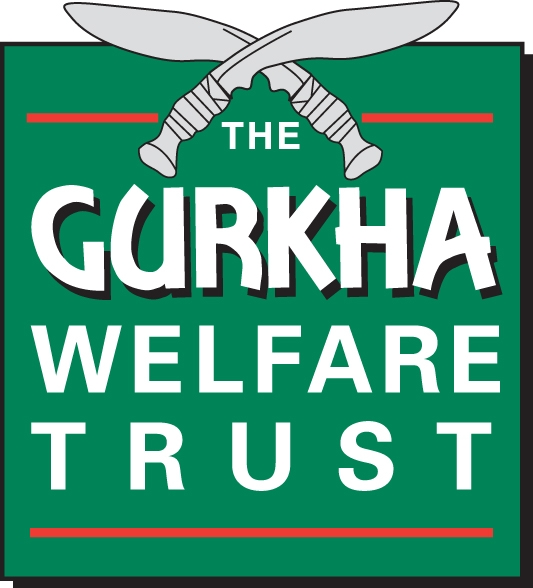 Vintage Gun Journal category advertiser: Gurkha Welfare Trust