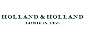 Holland & Holland Gunmakers & Clothing