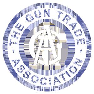 Read The Vintage Gun Journal by Vintage Guns