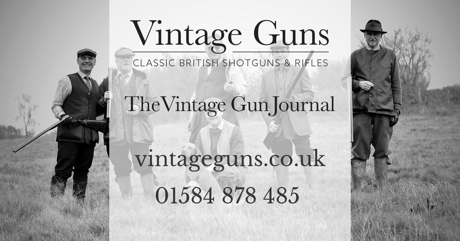 www.vintageguns.co.uk